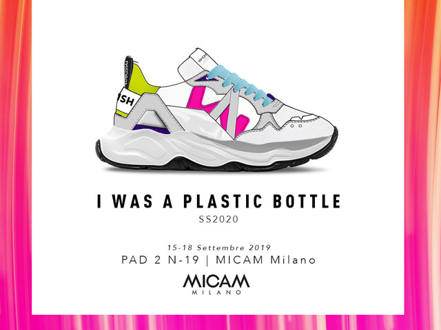 womsh futura MICAM - sneakers Magazine