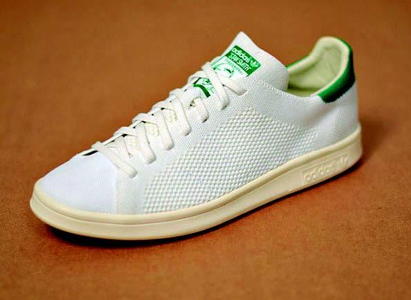 Adidas Stan Smith - Sneakers Magazine