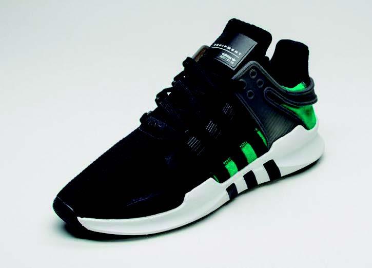 Adidas - Sneakers Magazine