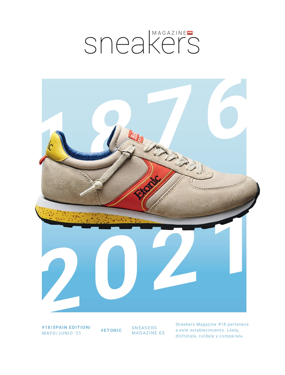 Sneakers-18-EnProceso-1_page-0001